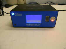 PreSens Optrode Dual Electrode Simulator W Power Adapter, Other Accessories