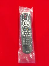 DISH NETWORK 40.0 REMOTE HOPPER 2000 SLING 3 DUO JOEY 1 2 3 WALLY (NEW)