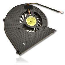 Ventola per Acer Aspire 7740 7740G CPU 7735 7735Z 7735ZG 7750 3 pin RACCORDO
