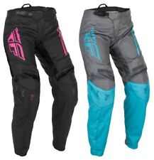 Fly Racing 2021 Women's F-16 Pants All Sizes & Colors