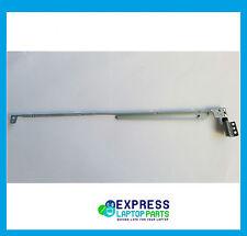 Right Hinge / Bisagra Derecha Acer Travelmate 6592 6592G P/N: 6053B0288601