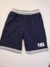 NBA Shorts. Size large/14-16