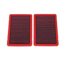 K/&N Air Filters 05-10 Ferrari F430 33-2494 07-10 F430 99-05 Ferrari 360