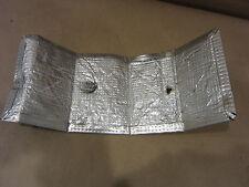 Ferrari 430 - Gearbox Sensor Protection Shield - Part#208622