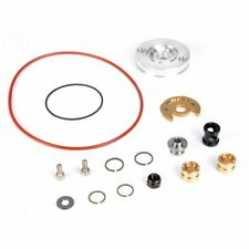 Kinugawa Turbo Repair Kit Borgwarner B03 18559880002 Mercedes Benz CLA 45 C117