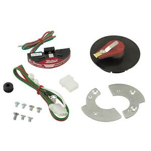 Mallory 61002M E,Spark Conversion Kit