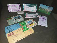 New ListingAlladin Hotel & Casino Memorabilia 1966 & Pen w Letter Opener