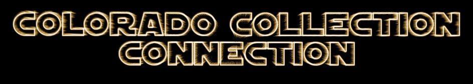 Colorado Collection Connection