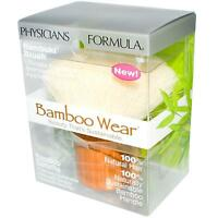 Physicians Formula Bamboo Wear Bambuki Brush