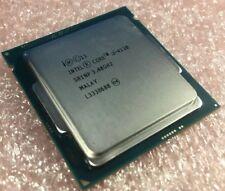 New listing Intel Core i3-4130 Processor - 3.40Ghz Dual Core, Sr1Np, Socket 1150