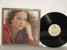 CARLENE CARTER LP 1978 Nick Lowe Graham Parker Rumour Brinsley Schwarz Mr. Moon