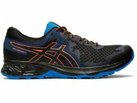 **LATEST RELEASE** Asics Gel Sonoma 4 Mens Trail Running Shoes (D) (003)