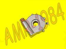 RINVIO  CONTACHILOMETRI  F12 F15 DIGIT ORIGINALE MALAGUTI CODICE 17812600