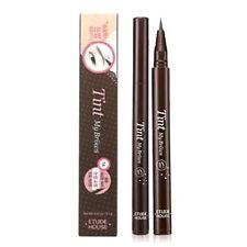 ETUDE HOUSE Tint My Brows Liquid Eyebrow - Gray Brown [USA SELLER]
