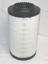 Original Donaldson Luftfilter P782104; entspricht C23610 u.a.
