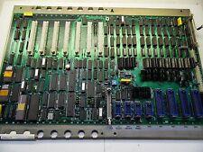 Mitsubishi Meldas Controller Mother Board, GX21C,