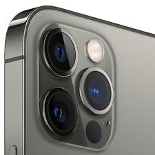 Apple iPhone 12 Pro - 256GB - Graphite (Unlocked)