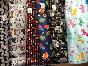 Dogs Male Belly Bands Dog Flannel Fabrics Carol's Crate Cover
