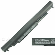 11.1v Battery for HP Notebook 14 14g 15 240 245 Hs03 Hs03031-cl 807611-831