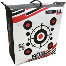 New Morrell 172 Keep Hammering Outdoor Range Target