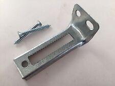 Acme 2800 Bifold Door Jamb / Pivot Bracket Adjustable For Stanley / Acme 2900