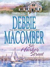 50 Harbor Street (Cedar Cove, Book 5)-ExLibrary