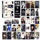 30PCS KPOP BIGBANG LOMO CARD PHOTO POSTCARD TOP GD TAEYANG DAESUNG SEUNGRI