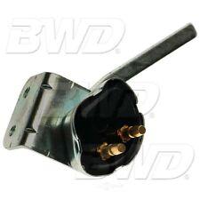 Brake Light Switch BWD S233
