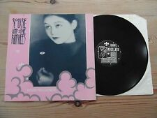 SIOUXSIE AND THE BANSHEES - DEAR PRUDENCE-12ins SINGLE-45rpm-GREAT AUDIO-1983