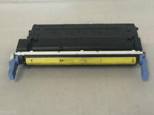 Cartuchos de tóner de impresora tricolor HP