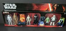 Hasbro Scout Trooper Soldat Star Wars 2014 Return Of The Jedi Action Figure