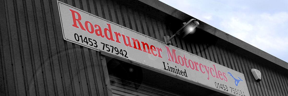 roadrunner_motorcycles_ltd