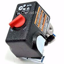 034-0184 Pressure Switch Powermate / Craftsman Air Compressor 155 / 125 PSI  OEM