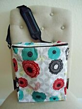 Thirty-One Picnic Thermal Tote Insulated