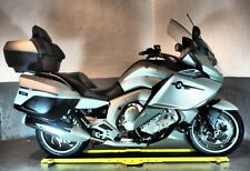 2013 BMW k 1600 GT LE just 2600 miles with FSH ,hyper tourer with Low seat