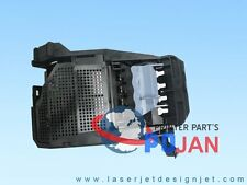 C7769-60151 Printhead carriage assembly for HP DesignJet 500 510 800 C7769-69376
