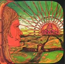 THE CHILDREN - REBIRTH (+9 Bonus)(1968/2002) Psychedelic Rock CD Jewel Case+GIFT