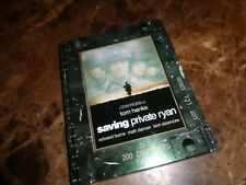 Saving Private Ryan (SteelBook Blu-ray Disc) (Dented)
