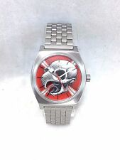 New Nixon Time Teller Watch Limited Bones Brigade Powell Peralta Tony Hawk