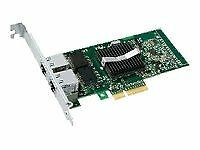 Intel EXPI9402PTNetwork Infterface Card