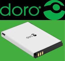 Doro - Doroaxes5172 - Batterie pour Téléphone portable