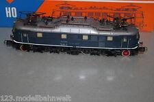 Roco 4141 B Elektrolok Baureihe 118 014-0 DB Spur H0 OVP