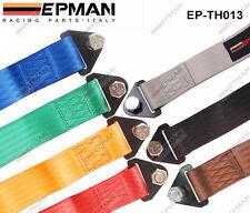 Epman Universal Remolque cuerdas correa de remolque 8 Colores