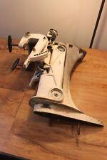Mercury Mark 25 Exhaust Housing Transom Clamp 1955-1958