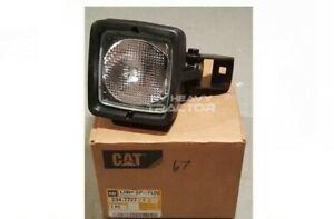 234-7727 2347727 REAR FLOOD LAMP for CAT 226B 247B 257B