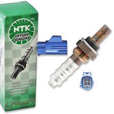 NGK / NTK 22124 Oxygen O2 Sensor  Genuine Direct Fit rv