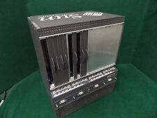 Sun Microsystems Netra Ct1600 602-2532-02 CompactPci cPci Server *