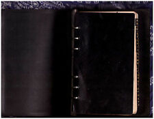 Jimmy Wakely Black Book Phone Directory, Doris Day Bing Crosby Roy Rogers