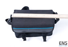 Small Bag ideal for DSLR or other 250mm Length