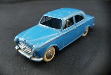 Dinky Toys F n° 24B Peugeot 403
